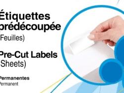 Pre-cut Labels_Final
