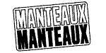 ManteauxManteaux_Logo