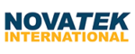 NOVATEK_Logo
